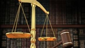 advogado-gratuito-bh-minas-gerais-defensoria-pública-de-bh