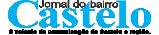 Jornal do bairro Castelo BH logo