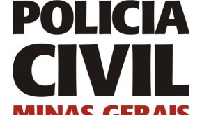 Policia_Civil_MG