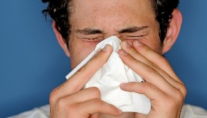 Gripe-resfriado-2