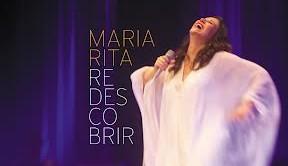Maria Rita 1