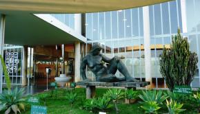 Museu-da-pampulha2