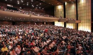 Grande-Teatro-600x359