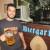 Rodrigo, que  já morou na Alemanha, recomenda o novo restaurante do Castelo