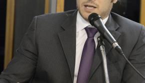 Comissão de Assuntos Municipais e Regionalização