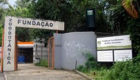 zoologico-fund-zoobotanica-pbh
