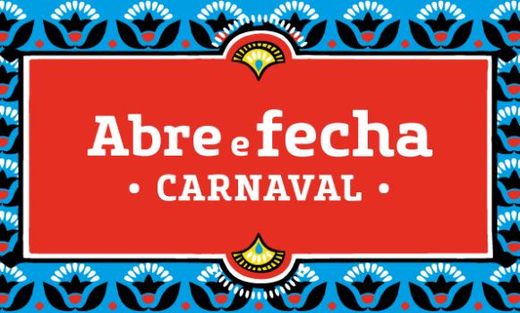 Abre_e_Fecha_Capa_Portal-581x352